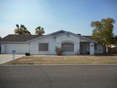 3548 E Moreno Ln, Yuma, AZ 85365 - MLS#: 116567