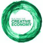 The Co-Creative Economy #creative #cocreation http://www.bryankramer.com/the-co-creative-economy/ #economy