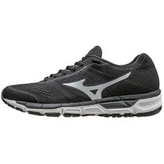 mizuno mens running shoes size 9 youth gold toe down quilt
