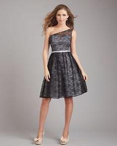 Allure Bridesmaid Dress 1350 NWT  | eBay