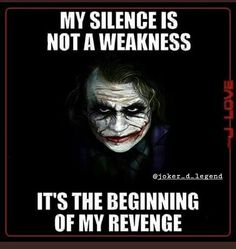 23 Joker quotes that will make you love him more Image may contain: 1 person meme and text Joker Qoutes, Best Joker Quotes, Badass Quotes, Best Quotes, Famous Quotes, Bitch Quotes, Attitude Quotes, True Quotes, Funny Quotes