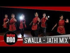 Swalla Jathi Mix Indian Classical Dance Youtube Mp3 Song Indian Classical Dance Dance Playlist