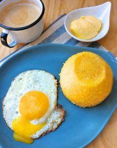 Um café da manhã caprichado é a melhor forma de…