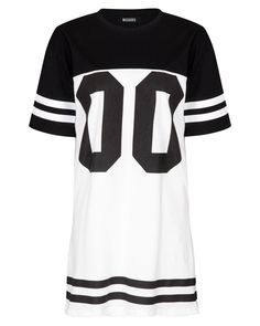 7f7cae42b9c 33 Back To School Outfits That Will Actually Make You Want to Go Back to  School. Baseball Jersey OutfitFirst Day OutfitOutfits For ...