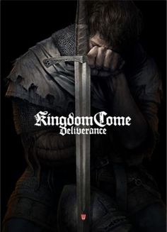 A Medieval gothic artwork from the game 'Kingdom Come Deliverance' Kingdom Come Deliverance, Gothic Artwork, Medieval Gothic, Studio Background Images, Keys Art, Cyberpunk 2077, Behind The Scenes, Book Art, Poster Prints