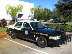 . Emergency Vehicles, Police Cars, Fire Trucks, Hot Cars, Light Blue, Florida, Van, Bike, Lights