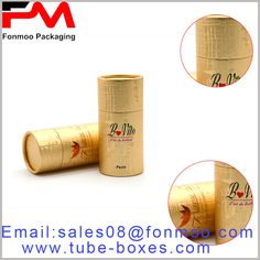 Wholesale Gold round cardboard gift boxes with lids Round Gift Boxes, Gift Boxes With Lids, Small Gift Boxes, Box With Lid, Gift Box Packaging, Custom Packaging, Packaging Design, Cardboard Gift Boxes, Fine Paper