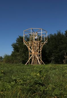 Observatorium | markus heinsdorff
