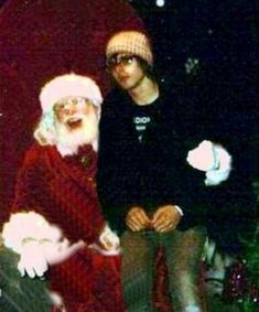 Unholy Pictures Of Gerard Way Mikey Way, Gerard Way, Ray Toro, Band Pictures, Pete Wentz, Frank Iero, Emo Bands, Fall Out Boy, My Chemical Romance