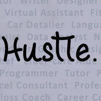 Side Hustle Ideas: 35+ Ways Anyone Can Earn Money on the Side