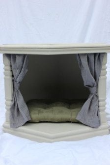 Pet Furniture in Pets & Pet Lovers - Etsy Gift Ideas - Page 2