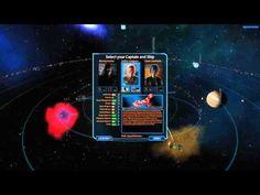 Ceres - Trailer (PC)