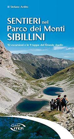Sentieri nel Parco dei Monti Sibillini. 92 escursioni e l... https://www.amazon.it/dp/8881772426/ref=cm_sw_r_pi_dp_x_KF.AybS8DH070