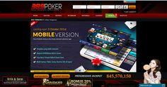 Promo 389poker.com Memberikan Bonus Deposit 10% Dan Cashback 5%, website ini menyediakan transaksi jual beli koin online bagi para pemain judi di internet.