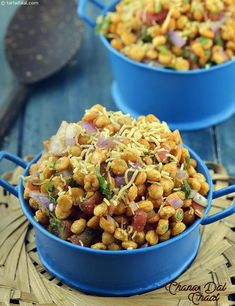 5 foods you should eat daily Indian Appetizers, Indian Snacks, Indian Food Recipes, Vegetarian Recipes, Cooking Recipes, Indian Salads, Cooking Tips, Savory Snacks, Quick Snacks