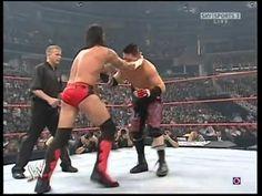 WWE Cyber Sunday 2007 - CM Punk vs The Miz (ECW Title)