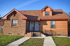 2155 Mexico St., New Orleans, LA 70122 US Luling Home for Sale - Kinler Bellew Team of Keller Williams Realty Real Estate
