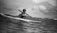 Surfing in Panama City Beach Florida, Surf Lessons in Panama City Beach Florida, Panama City Beach Fl surf lessons, Surf Rentals pcb fl, Sur...