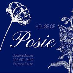 Floral Arrangements, Floral Design, House, Inspiration, Style, Biblical Inspiration, Swag, Home, Flower Arrangement