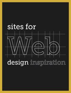 [Web Design] Custom Web Design - For Better Sales -- You can get additional details at the image link. Wedding Website Examples, Custom Web Design, Web Design Inspiration, Image Link