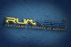 Portfolio | runness