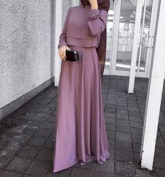 awesome 45 Elegant Muslim Outfits Ideas For Eid Mubarak  http://viscawedding.com/2018/05/28/45-elegant-muslim-outfits-ideas-eid-mubarak/