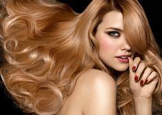 Beauty Photography by Fernando Milani – Inspiration Grid | Design Inspiration