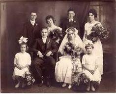 Resultado de imagen de wedding photo