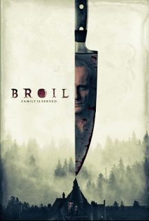 Broil 2020 DIRECT DOWNLOAD 2020 Movies, Top Movies, Movies To Watch, Movies Free, Jonathan Lipnicki, Drake, Thriller, Latest Hindi Movies, Audio Latino