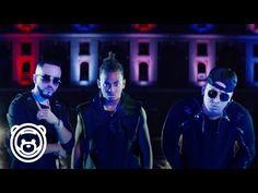 "LO NUEVO de OZUNA ""Quiero Mas"" Feat. Wisin y Yande... Spanish Music, Latin Music, Dance Music, Musica Salsa, Musica Pop, Video 4k, Hip Hop, Song Lyrics Art, Music Clips"