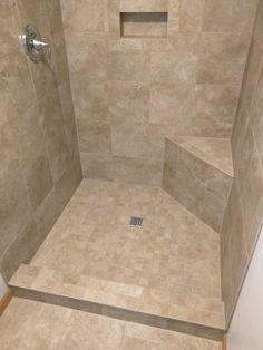 Bath Ideas, Cabinet Hardware, Kitchen And Bath, Countertops, Toilet, Bathtub, Standing Bath, Vanity Tops, Flush Toilet