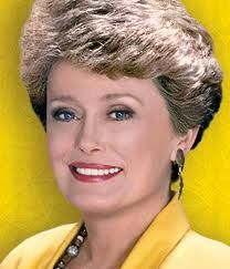 Rue McClanahan, Another great Lady and Golden Girl. A wonderful Sassy Smartass and Sexy hormornal from the south kinda Lady. Thanks for the Memories Celebrities Who Died, Celebrities Then And Now, Celebs, Golden Girls, Jill Clayburgh, Rue Mcclanahan, Kathryn Grayson, Teena Marie, Eddie Fisher