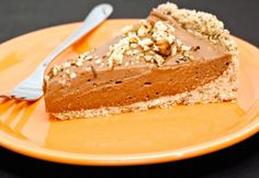 11 isteni és egyszerű KRÉMES torta fél órán belül   NOSALTY