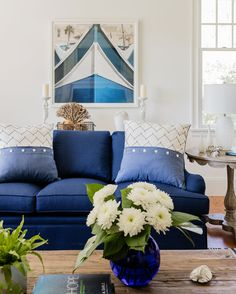 Wilson Kelsey Design Inc Is A High End Residential Interior Company Located In Salem MA