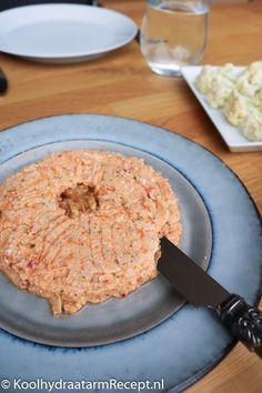 Savory Snacks, Lunch Snacks, Bbc Good Food Recipes, Other Recipes, Feta, Greek Recipes, Low Carb Recipes, Birthday Snacks, Tapas Party