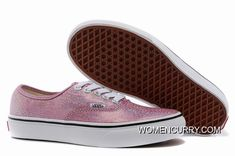 Buy Vans Authentic Lite Pink Glitter Womens Shoes New from Reliable Vans Authentic Lite Pink Glitter Womens Shoes New suppliers.Find Quality Vans Authentic Lite Pink Glitter Womens Shoes New and more on Footlocker. Women's Shoes, New Nike Shoes, Buy Shoes, Discount Sneakers, Puma Shoes Online, Jordan Shoes Online, Buy Vans, Shoes Online, Sneakers