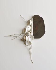 Chequita Nahar – Galerie Marzee
