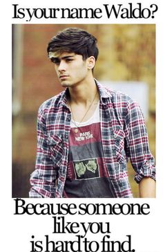 Read Zayn Imagine for Kaira from the story One Direction Imagines ♥ by BooBearSparkle with reads. one, movies, cuddling. Zayn Imagine for Kaira You were. Chessy Pick Up Lines, Corny Pick Up Lines, Bad Pick Up Lines, Lines For Girls, Pick Me Up, Zayn Malik, Funny Pick, The Funny, Liam Payne