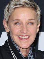 Kate McKinnon Impersonates Ellen DeGeneres To Her Face #refinery29