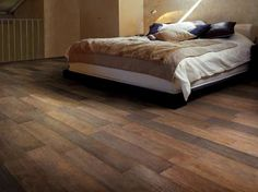 faux wood tile yay or nay - Wood Floor Tiles
