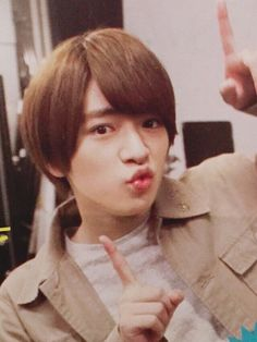 Yuri Chinen, My Life, Japan, Sayings, Boys, Lovers, Baby Boys, Lyrics, Japanese Dishes