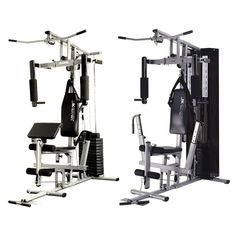 49 Best Home Gym Equipment I Want Images Home Gym