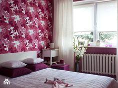 Jaki kolor ścian do białych mebli? - Homebook