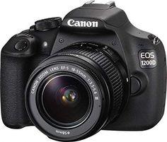 Alles Top  Elektronik & Foto, Kamera & Foto, Digitalkameras, Digitale Spiegelreflexkameras Canon Eos, Canon Dslr, Canon Ef Lenses, Canon 1200d, Usb, Focal Length, Fujifilm Instax Mini, Binoculars, Cmos Sensor