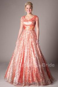 modest-prom-dress-bailey-coral-front.jpg