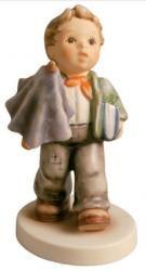 """Is it Raining?"" Hummel figurines - Google Search"