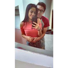 my boyfriend ♥