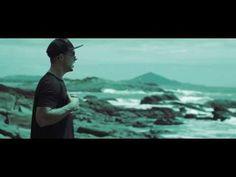 Thiagão - Só Tua graça me basta (2014) - YouTube