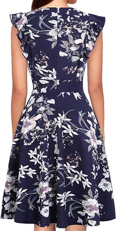 Frock Fashion, Fashion Dresses, Girls Top Design, Ladies Day Dresses, Woman Dresses, Frocks And Gowns, Ball Gown Dresses, Party Dresses, Casual Dresses