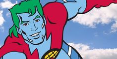 'Captain Planet' movie rights picked up by Sony: Mark Gordon, Don Murphy and Susan Montford will serve as producers (they made a deal with Cartoon Network for Captain Planet two years ago after a failed attempt at a live action TV show).  Murphy and Montford are currently serving as producers on The Vampire Academy.  With a studio now secured, the producers can begin seeking a screenwriter, director, and cast.